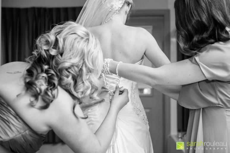 Kingston Ottawa Wedding Photographer - Waring House - Sarah Rouleau Photography - Jessie and Matt Photo-11