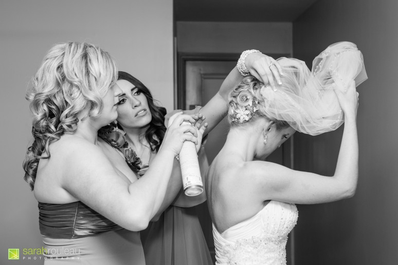 Kingston Ottawa Wedding Photographer - Waring House - Sarah Rouleau Photography - Jessie and Matt Photo-14