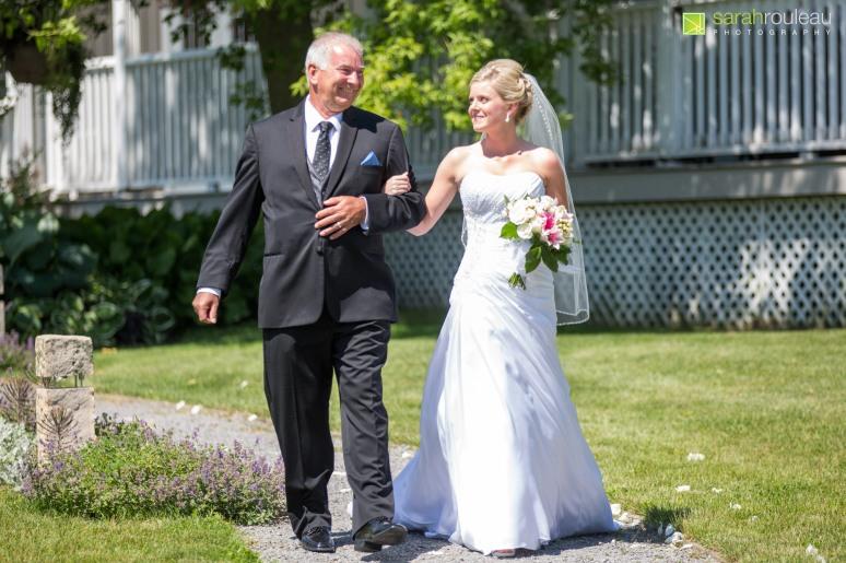 Kingston Ottawa Wedding Photographer - Waring House - Sarah Rouleau Photography - Jessie and Matt Photo-15
