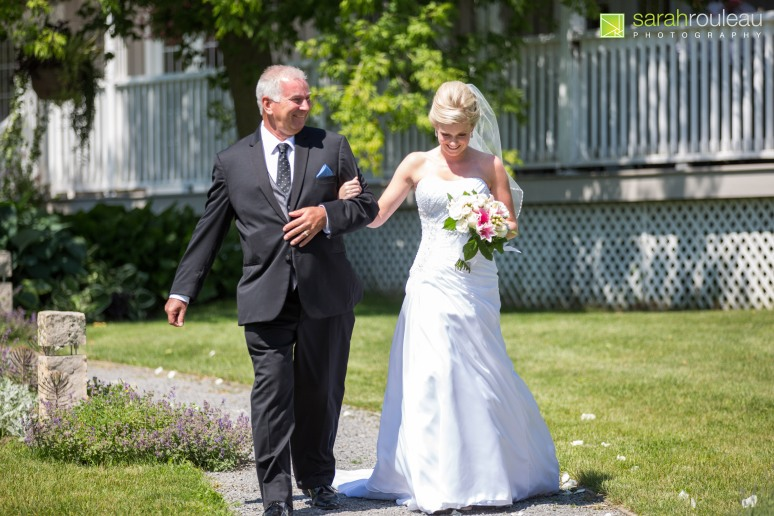 Kingston Ottawa Wedding Photographer - Waring House - Sarah Rouleau Photography - Jessie and Matt Photo-16