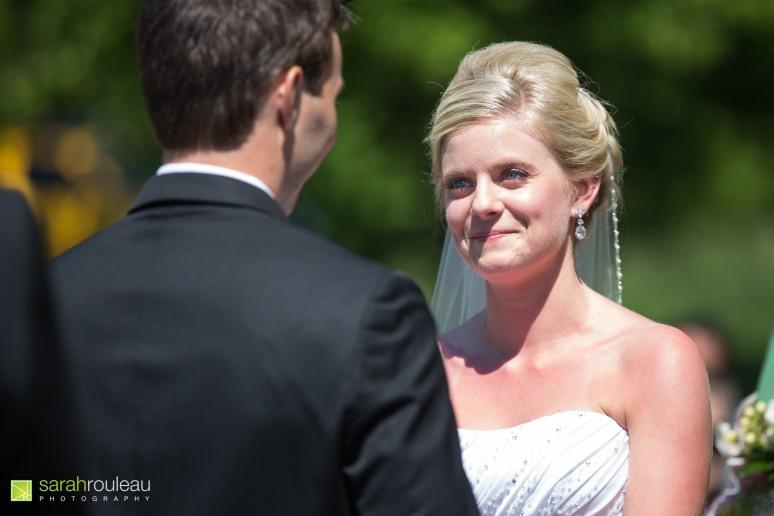 Kingston Ottawa Wedding Photographer - Waring House - Sarah Rouleau Photography - Jessie and Matt Photo-18