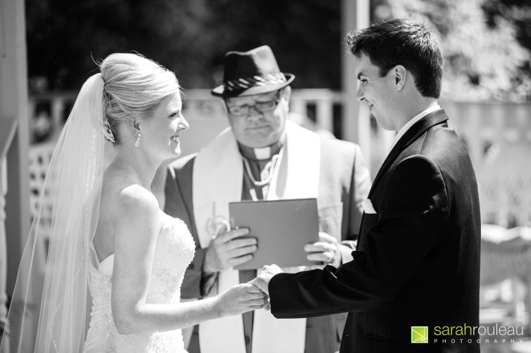Kingston Ottawa Wedding Photographer - Waring House - Sarah Rouleau Photography - Jessie and Matt Photo-26