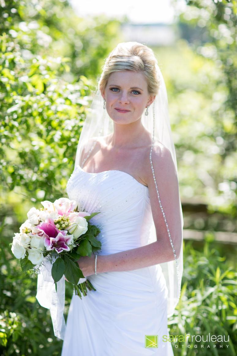 Kingston Ottawa Wedding Photographer - Waring House - Sarah Rouleau Photography - Jessie and Matt Photo-31
