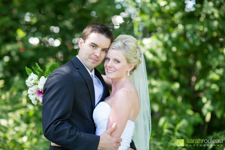 Kingston Ottawa Wedding Photographer - Waring House - Sarah Rouleau Photography - Jessie and Matt Photo-37