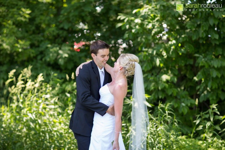 Kingston Ottawa Wedding Photographer - Waring House - Sarah Rouleau Photography - Jessie and Matt Photo-39