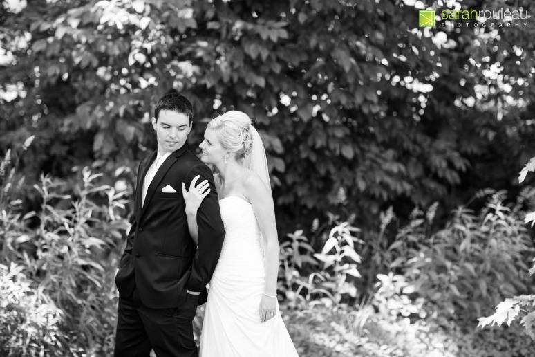 Kingston Ottawa Wedding Photographer - Waring House - Sarah Rouleau Photography - Jessie and Matt Photo-40
