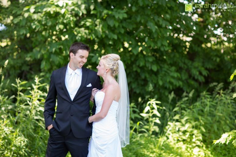 Kingston Ottawa Wedding Photographer - Waring House - Sarah Rouleau Photography - Jessie and Matt Photo-41