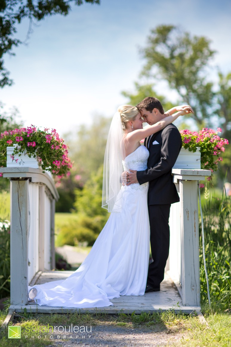 Kingston Ottawa Wedding Photographer - Waring House - Sarah Rouleau Photography - Jessie and Matt Photo-44