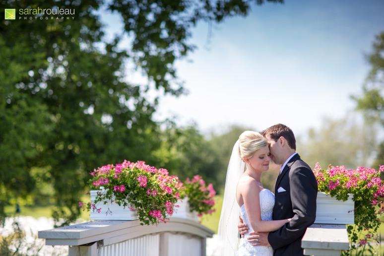 Kingston Ottawa Wedding Photographer - Waring House - Sarah Rouleau Photography - Jessie and Matt Photo-45