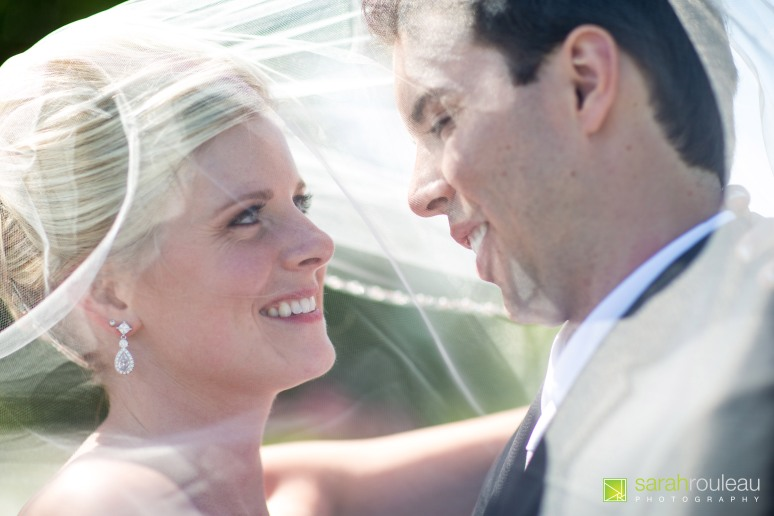 Kingston Ottawa Wedding Photographer - Waring House - Sarah Rouleau Photography - Jessie and Matt Photo-46