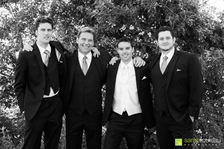 Kingston Ottawa Wedding Photographer - Waring House - Sarah Rouleau Photography - Jessie and Matt Photo-54