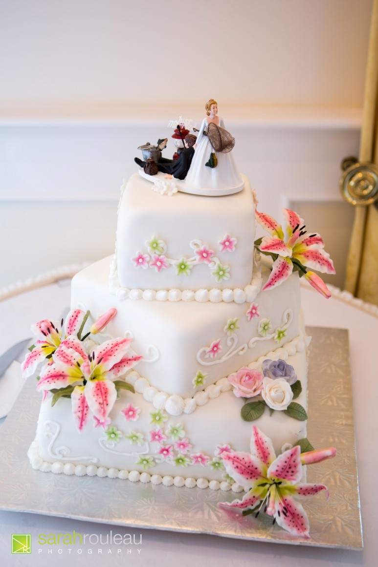 Kingston Ottawa Wedding Photographer - Waring House - Sarah Rouleau Photography - Jessie and Matt Photo-57