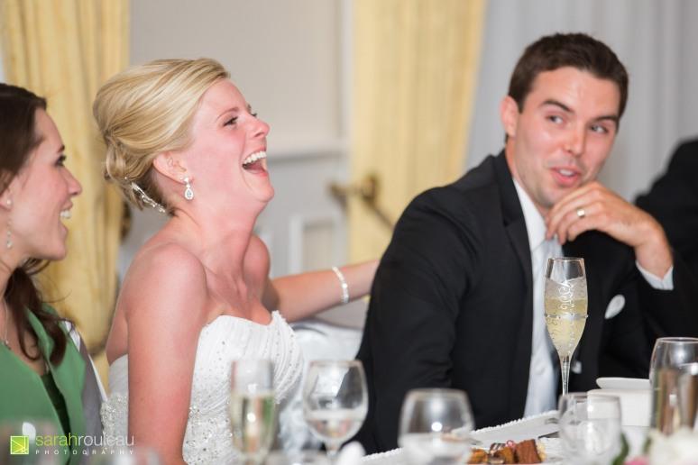 Kingston Ottawa Wedding Photographer - Waring House - Sarah Rouleau Photography - Jessie and Matt Photo-59