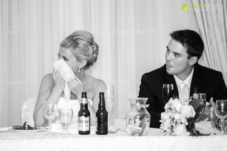 Kingston Ottawa Wedding Photographer - Waring House - Sarah Rouleau Photography - Jessie and Matt Photo-60