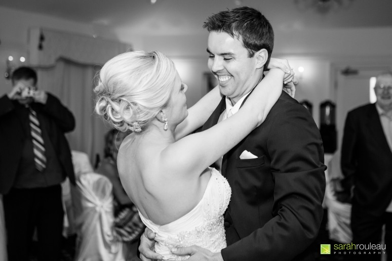 Kingston Ottawa Wedding Photographer - Waring House - Sarah Rouleau Photography - Jessie and Matt Photo-63