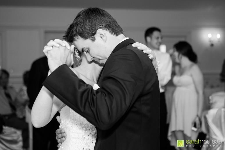 Kingston Ottawa Wedding Photographer - Waring House - Sarah Rouleau Photography - Jessie and Matt Photo-64