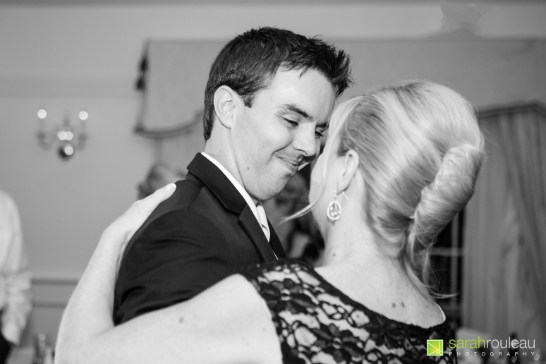 Kingston Ottawa Wedding Photographer - Waring House - Sarah Rouleau Photography - Jessie and Matt Photo-69