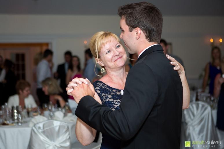 Kingston Ottawa Wedding Photographer - Waring House - Sarah Rouleau Photography - Jessie and Matt Photo-70