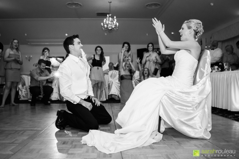 Kingston Ottawa Wedding Photographer - Waring House - Sarah Rouleau Photography - Jessie and Matt Photo-74
