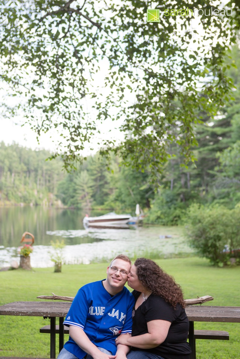 kingston wedding and family photographer - kingston engagement photos - sarah rouleau photograph - rebecca and steve photos (19)