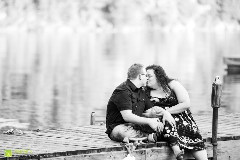 kingston wedding and family photographer - kingston engagement photos - sarah rouleau photograph - rebecca and steve photos (7)