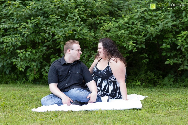 kingston wedding and family photographer - kingston engagement photos - sarah rouleau photograph - rebecca and steve photos (9)