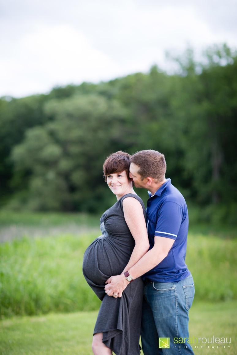 kingston wedding and family photographer - kingston maternity photos - sarah rouleau photography - lana - photos-31