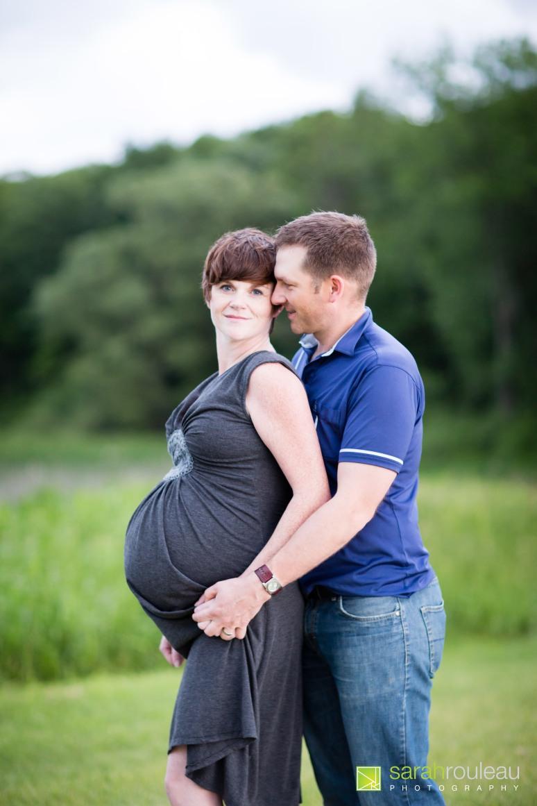 kingston wedding and family photographer - kingston maternity photos - sarah rouleau photography - lana - photos-32
