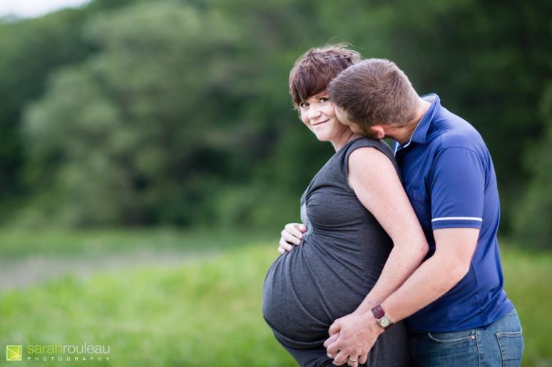 kingston wedding and family photographer - kingston maternity photos - sarah rouleau photography - lana - photos-34