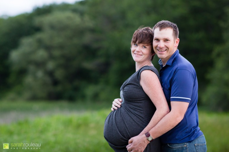 kingston wedding and family photographer - kingston maternity photos - sarah rouleau photography - lana - photos-35