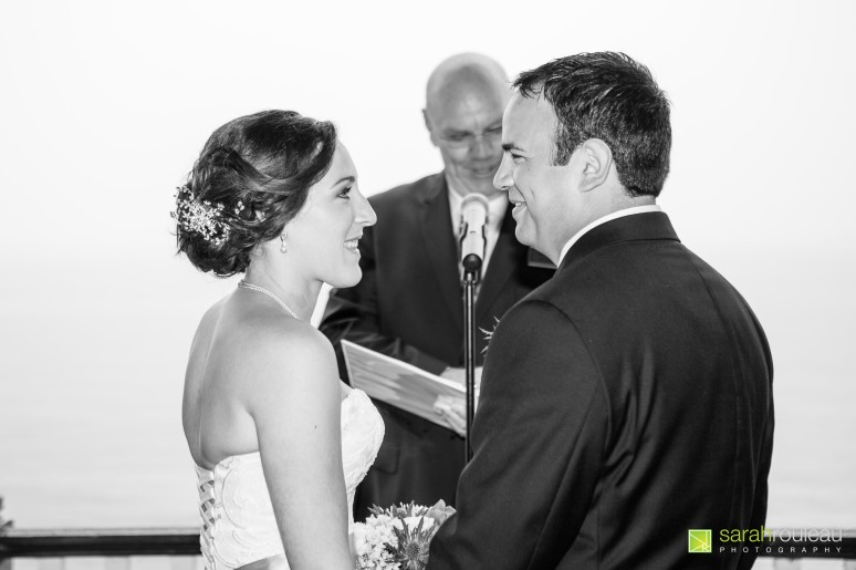 kingston wedding and family photographer - sarah rouleau photography -shannon and colin - photos-10
