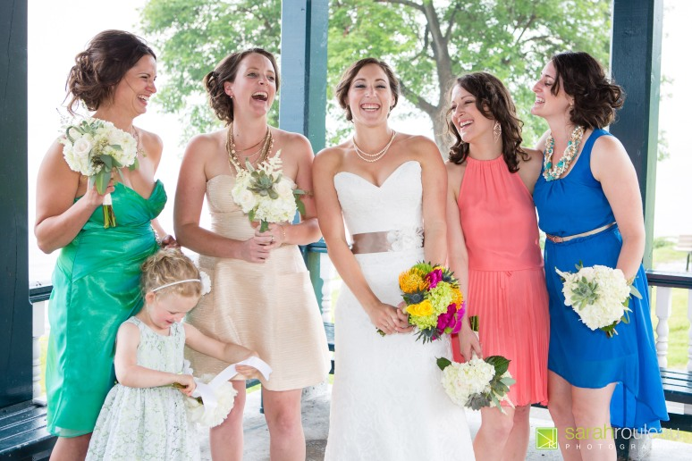 kingston wedding and family photographer - sarah rouleau photography -shannon and colin - photos-19