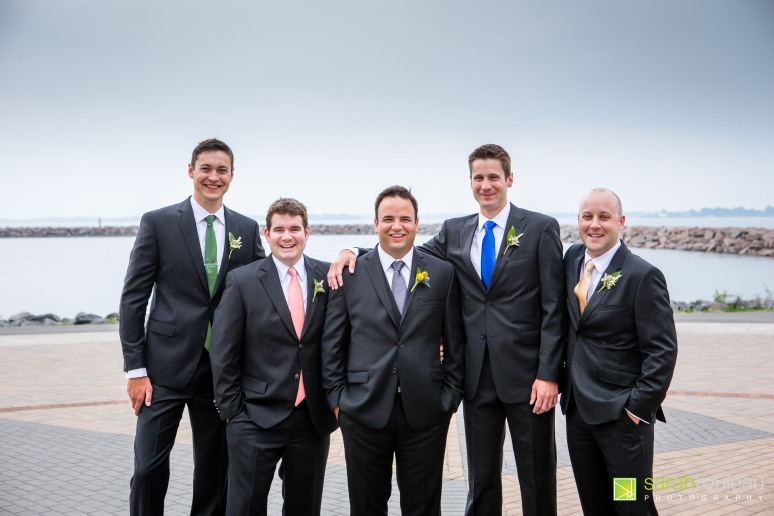 kingston wedding and family photographer - sarah rouleau photography -shannon and colin - photos-2
