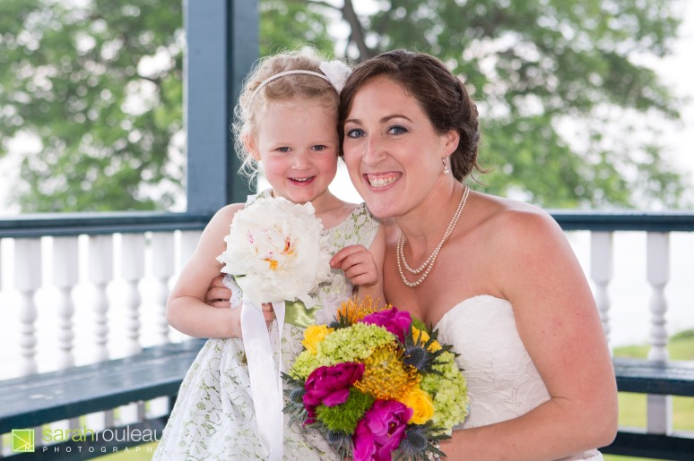 kingston wedding and family photographer - sarah rouleau photography -shannon and colin - photos-21