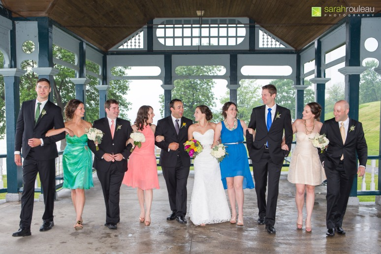 kingston wedding and family photographer - sarah rouleau photography -shannon and colin - photos-24