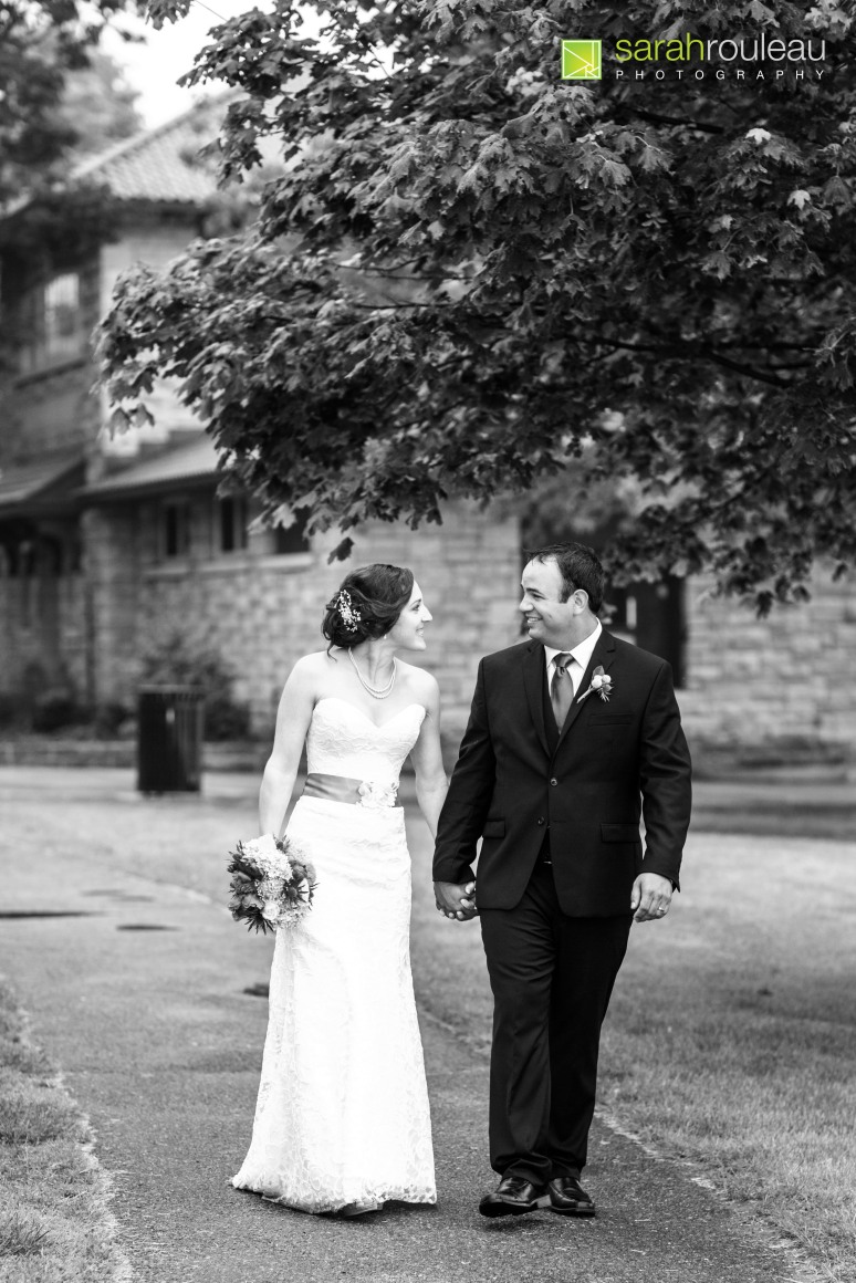 kingston wedding and family photographer - sarah rouleau photography -shannon and colin - photos-25