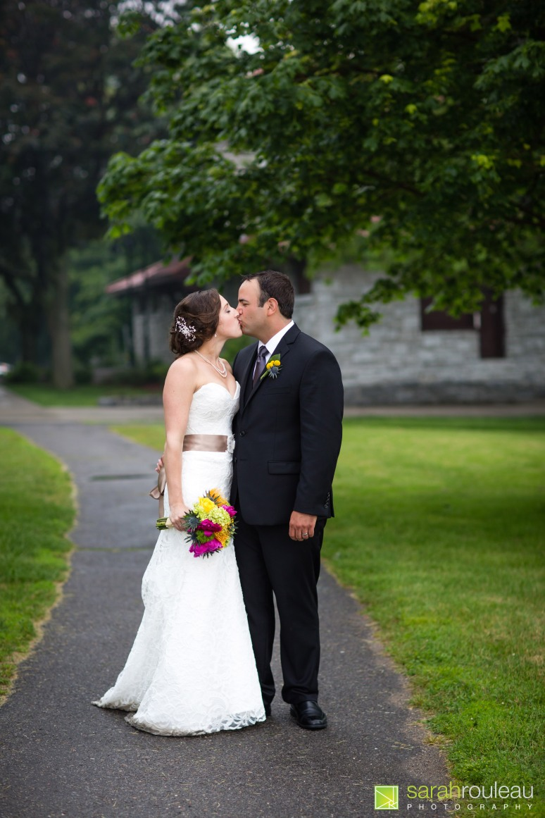kingston wedding and family photographer - sarah rouleau photography -shannon and colin - photos-26