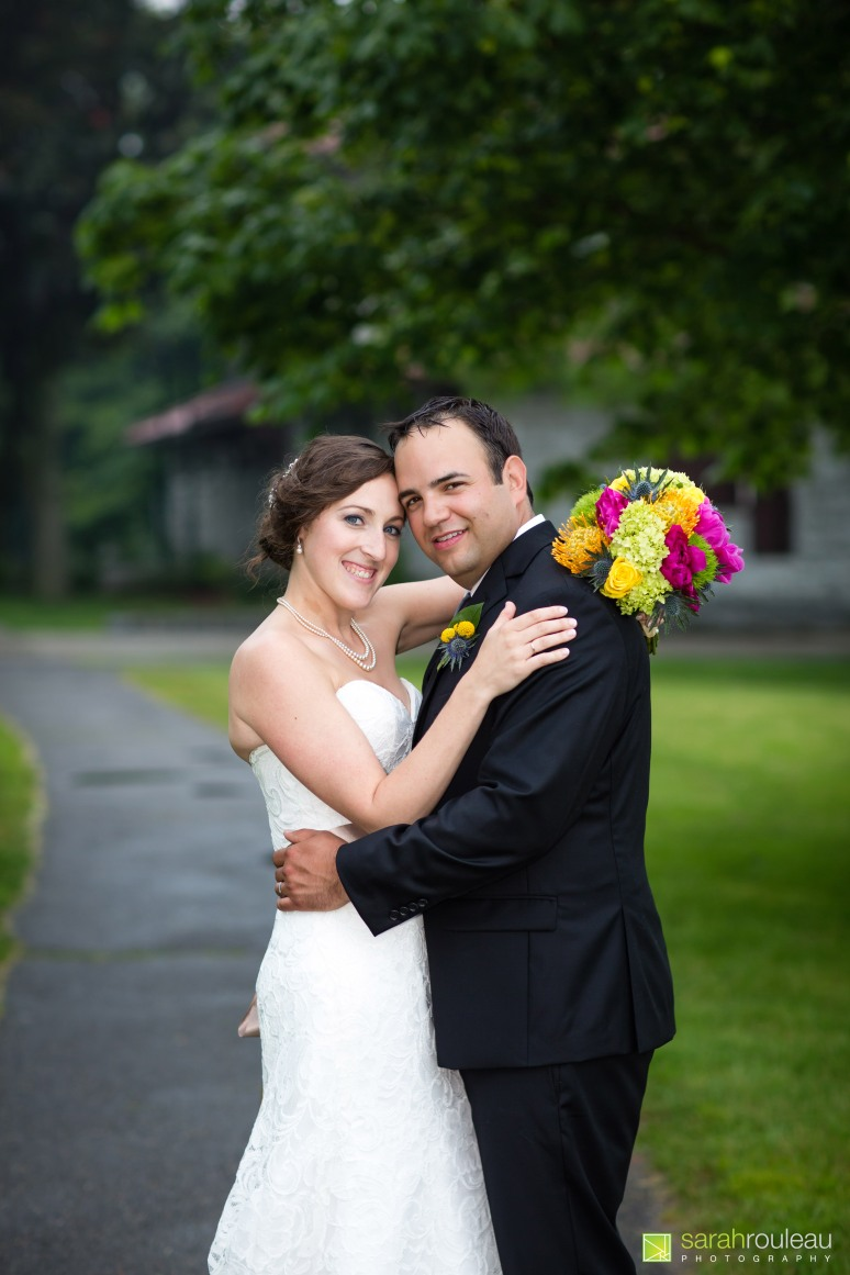 kingston wedding and family photographer - sarah rouleau photography -shannon and colin - photos-27