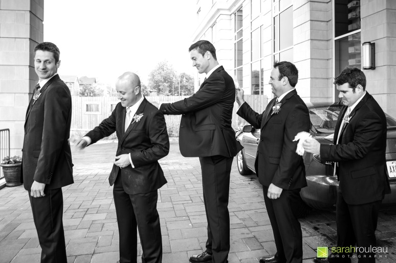 kingston wedding and family photographer - sarah rouleau photography -shannon and colin - photos-3