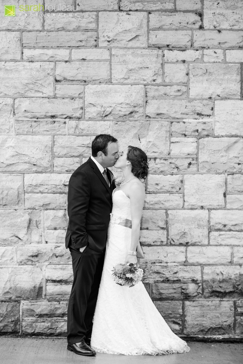 kingston wedding and family photographer - sarah rouleau photography -shannon and colin - photos-31