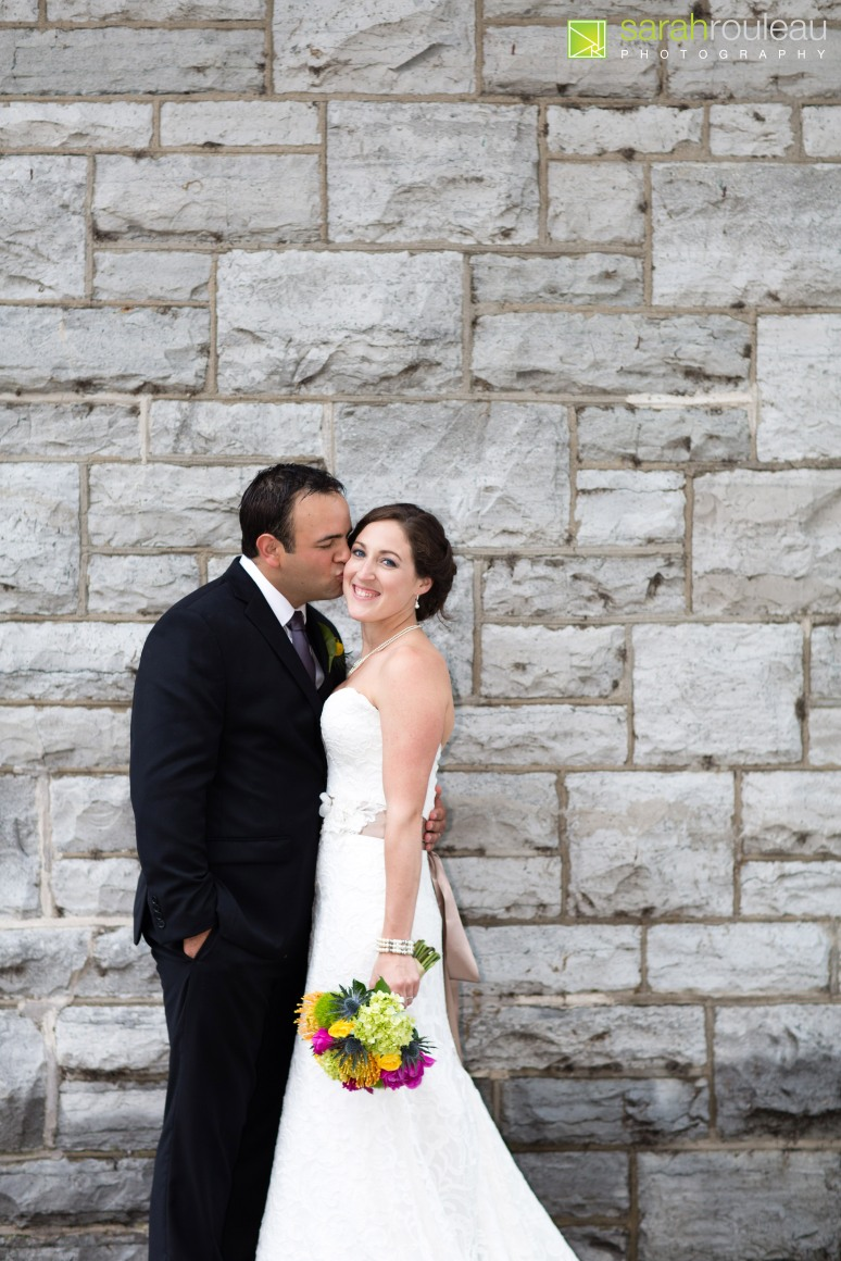 kingston wedding and family photographer - sarah rouleau photography -shannon and colin - photos-32