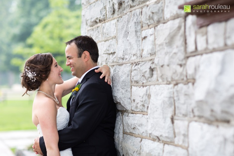 kingston wedding and family photographer - sarah rouleau photography -shannon and colin - photos-34