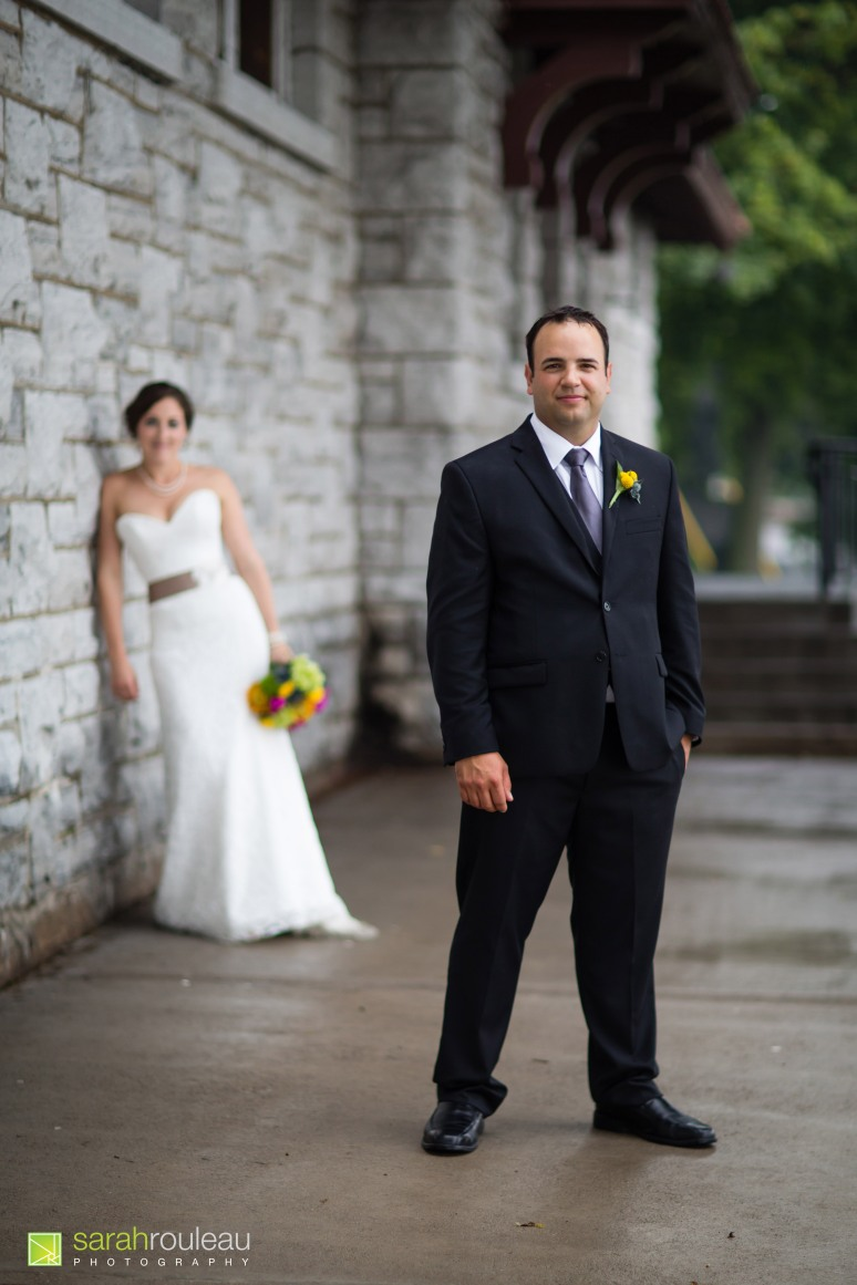 kingston wedding and family photographer - sarah rouleau photography -shannon and colin - photos-36