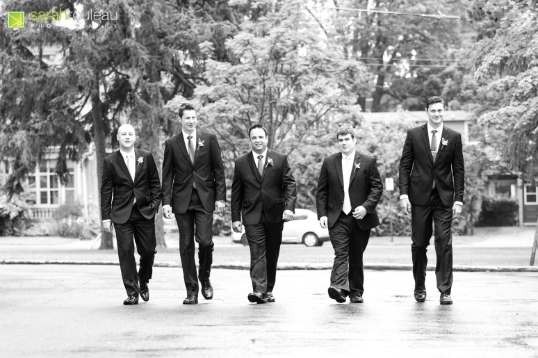 kingston wedding and family photographer - sarah rouleau photography -shannon and colin - photos-4