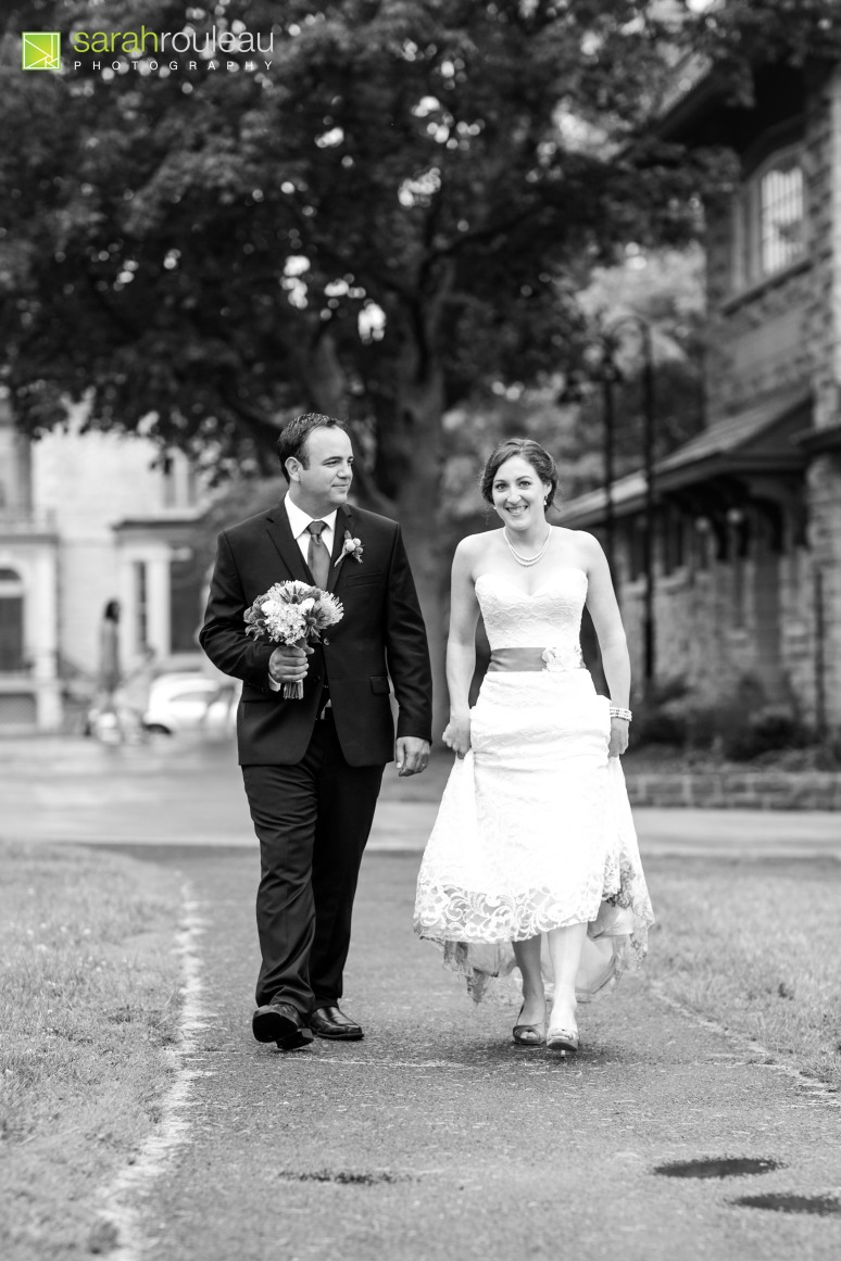kingston wedding and family photographer - sarah rouleau photography -shannon and colin - photos-45