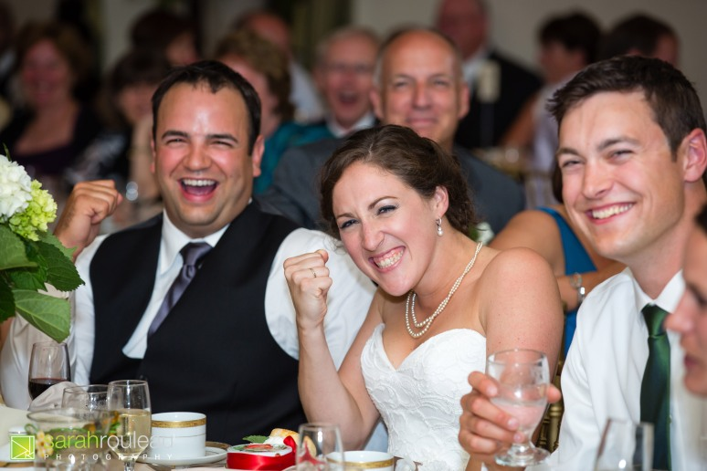 kingston wedding and family photographer - sarah rouleau photography -shannon and colin - photos-55