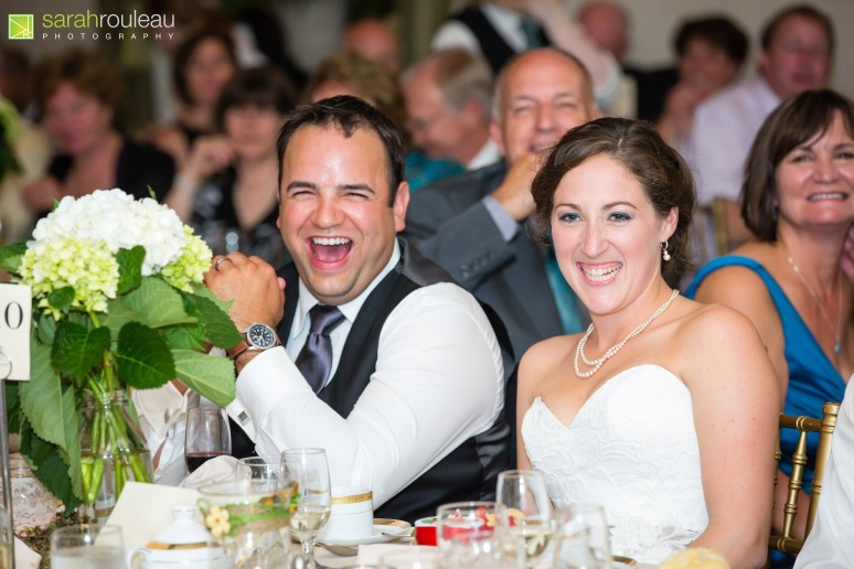 kingston wedding and family photographer - sarah rouleau photography -shannon and colin - photos-61