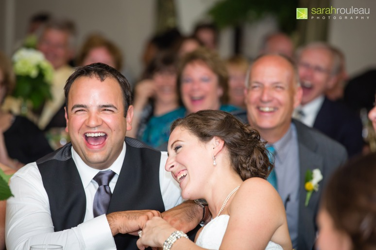 kingston wedding and family photographer - sarah rouleau photography -shannon and colin - photos-64