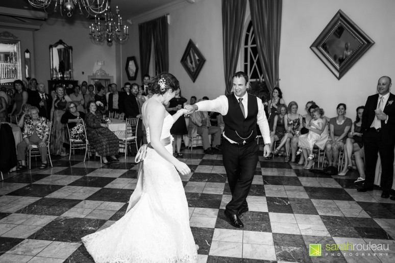 kingston wedding and family photographer - sarah rouleau photography -shannon and colin - photos-68