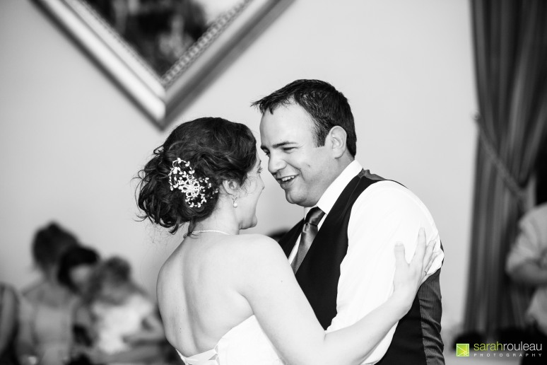 kingston wedding and family photographer - sarah rouleau photography -shannon and colin - photos-69